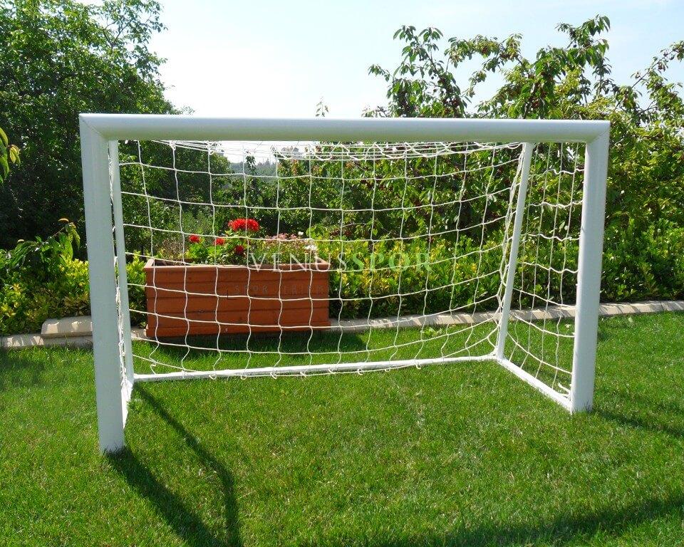 Minyatür Futbol Kalesi