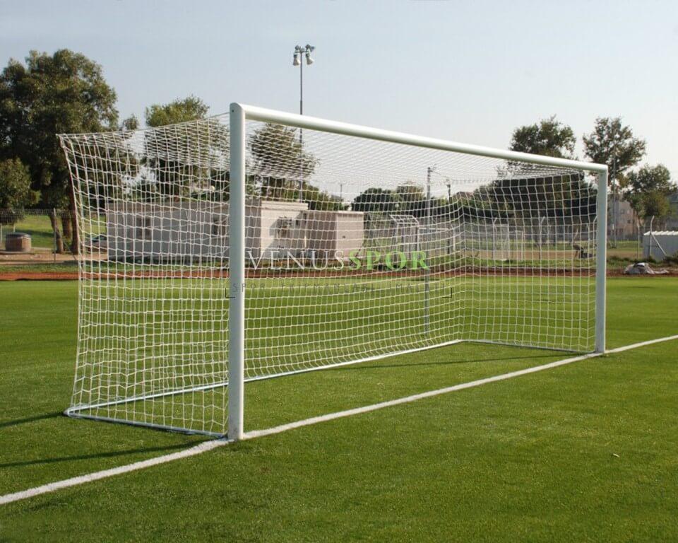 Alüminyum Stad Tipi Futbol Kalesi