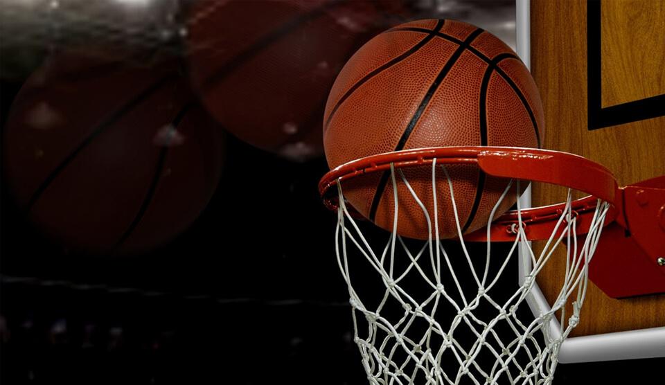 Basketbol Çemberleri